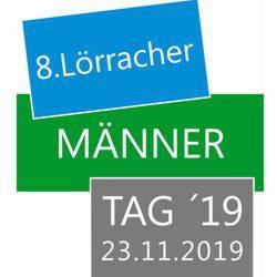 www.männerzukunft.de